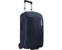 Thule Subterra Rolling Carry-on 36L Blauw