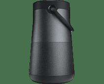 Bose SoundLink Revolve + Black