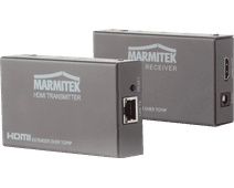 Marmitek Megaview 90 HDMI extender