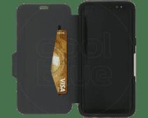 Otterbox Strada Étui Samsung Galaxy S8 Noir