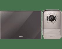 Legrand 360 Kit 7-inch Mirror Screen
