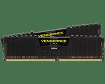 Corsair Vengeance LPX 16GB DDR4 DIMM 3200 MHz/16 (2x8GB)