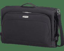 Samsonite Spark SNG Garment Bag Tri-Fold Noir
