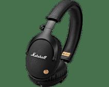 Marshall Monitor Bluetooth Noir.