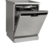 Siemens SN258I00TE / En pose libre