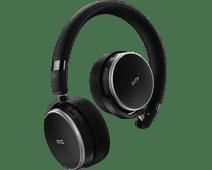 AKG N60NC Wireless