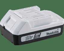 Makita BL1815G Accu 18V 1,5 Ah Li-Ion