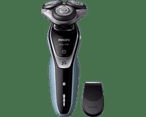 Philips Series 5000 S5530/06