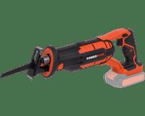 Powerplus Dual Power POWDP2510 (Zonder accu)