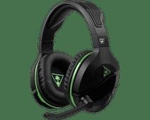 Turtle Beach Stealth 700 Xbox One