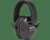 Alpine MusicSafe Casque Anti-Bruit