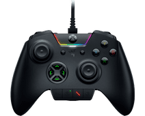 Razer Wolverine Ultimate Manette de jeu pour Xbox One