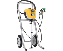 Wagner Airless HEA Control Series 350M
