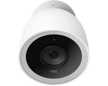 Google Nest Cam IQ Outdoor