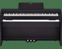 Casio PX-870 Black
