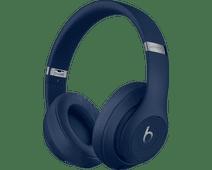 Beats Studio3 Sans Fil Bleu
