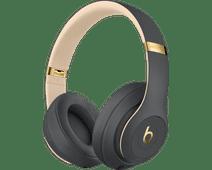Beats Studio3 Sans Fil Gris 2018