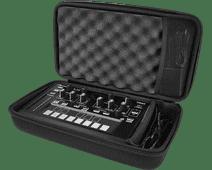 Pioneer DJC-TAS1 Bag