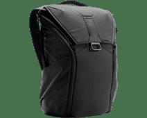 Peak Design Everyday backpack 20L Zwart