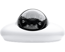 Ubiquiti UniFi Video Dome UVC-G3-DOME