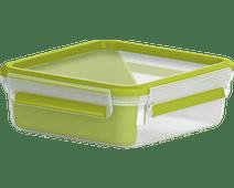 Tefal Masterseal To Go Boîte Sandwich  0,85 L