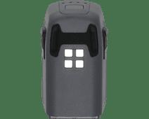 DJI Spark Part 03 Batterie de Vol Intelligente