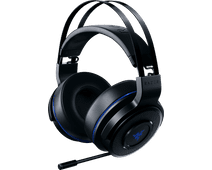 Razer Thresher 7.1 Headset PS4/PC