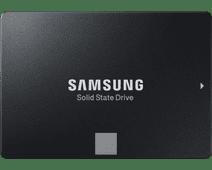 Samsung 860 EVO 1TB 2.5-inch