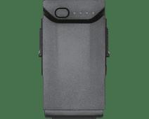 DJI Mavic AIR Part 01 Batterie de Vol Intelligente