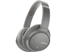 Sony WH-CH700N Gray