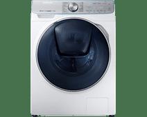 Samsung WW10M86INOA QuickDrive