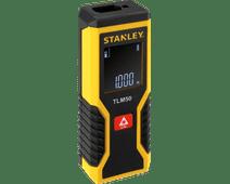 Stanley TLM50