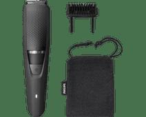 Philips Series 3000 BT3226/14