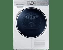 Samsung DV91N8289AW