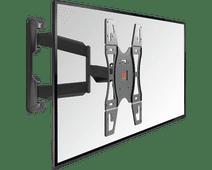 Vogel's Full-Motion TV Wall Mount