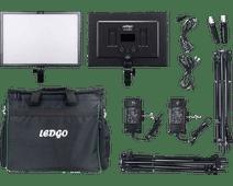 Ledgo LG-E268CK II Bi-Color Kit