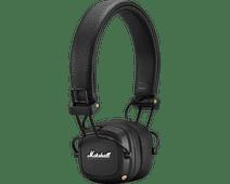 Marshall Major 3 Bluetooth Noir