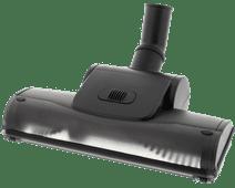 Scanpart Turbo brush