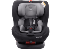 Baby Car Birofix Gray