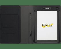 Royole RoWrite Digital Notepad