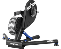 Wahoo KICKR Power Trainer 2018