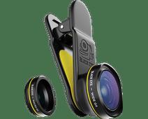 Black Eye Combo G4