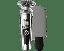 Philips Series 9000 Prestige SP9820/12