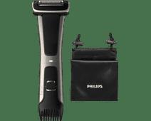 Philips Series 7000 BG7025/15