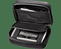 Hama Navigation Hardcase Universal (5 inch)