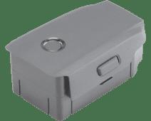 DJI Mavic 2 Batterie de Vol Intelligente