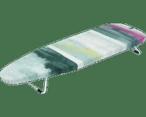 Brabantia Tafelstrijkplank S 95 x 30 cm Morning Breeze