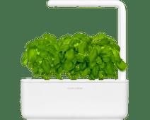 Click & Grow Smart Garden 3 - Blanc