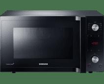 Samsung MC455TERCBB/EN