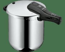 WMF Perfect Snelkookpan 8,5 liter